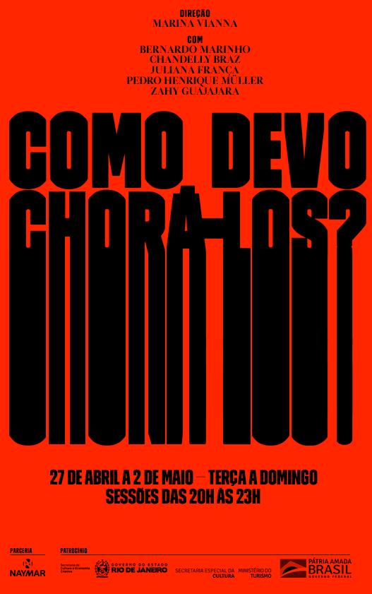 cartaz-cdc