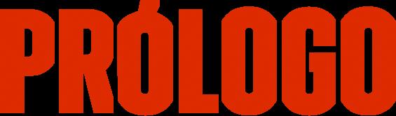 titulo-prologo