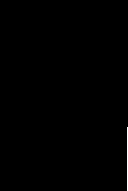 titulo-site-maior